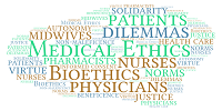 Medical Ethics & Bioethics